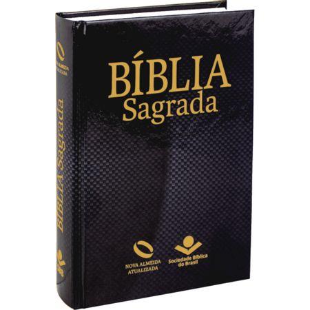 biblia-nova-almeida-atualizada-letra-maior-capa-dura-preta