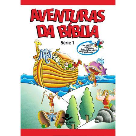 aventuras-da-biblia-serie-1