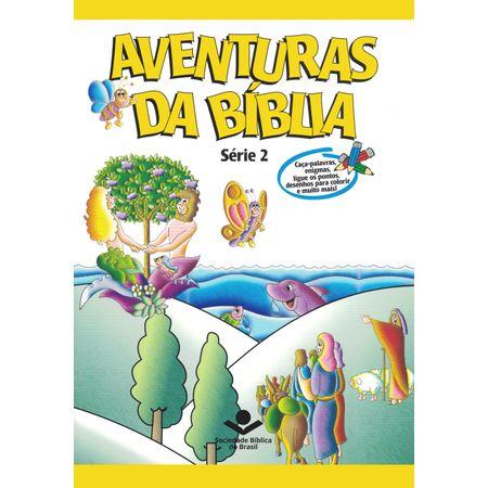 aventuras-da-biblia-serie-2