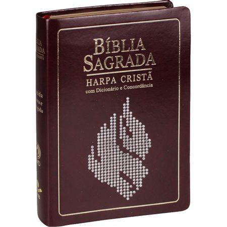 biblia-rc-com-harpa-crista-marrom