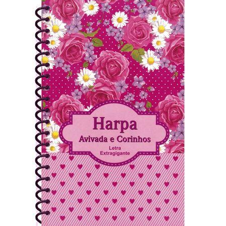 Harpa-Avivada-e-Corinhos-Extragigante-Espiral-Pink
