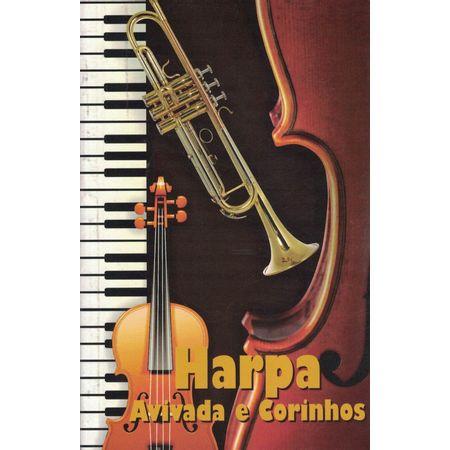 Harpa-Avivada-e-Corinhos-Pequena