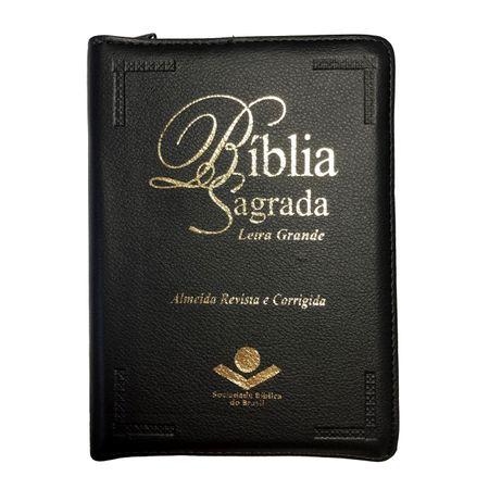 biblia-rc-letra-grande-ziper