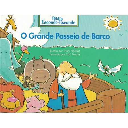 o-grande-passeio-de-barco