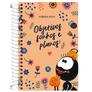 agenda-smilinguido-2019-pequena-faniquita
