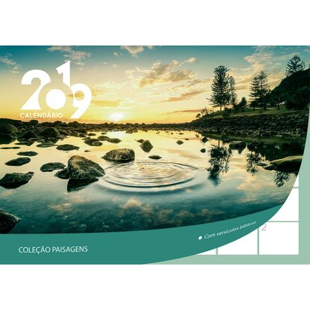 Calendario-de-Parede-Luz-e-Vida-2019