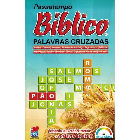 Passatempo-Biblico-Palavras-Cruzadas