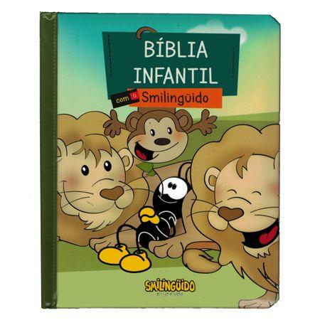 Biblia-Infantil-com-o-Smilinguido-smili