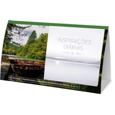 Calendario-de-Mesa-Meditacoes-Diarias-2019
