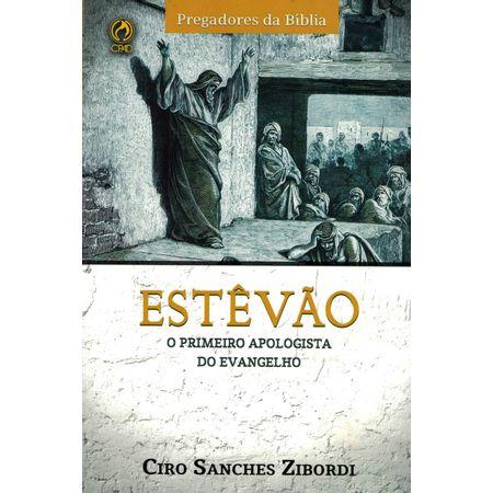 Estevao-O-Primeiro-Apologista-do-Evangelho