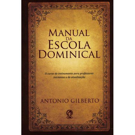 Manual-da-Escola-Dominical