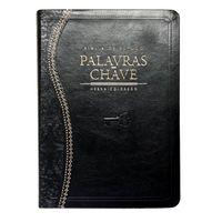 biblia-de-estudo-palvras-chave-hebraico-grego
