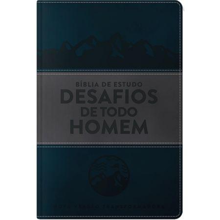 biblia-desafios-de-todo-homem-nvt-azul-e-cinza-