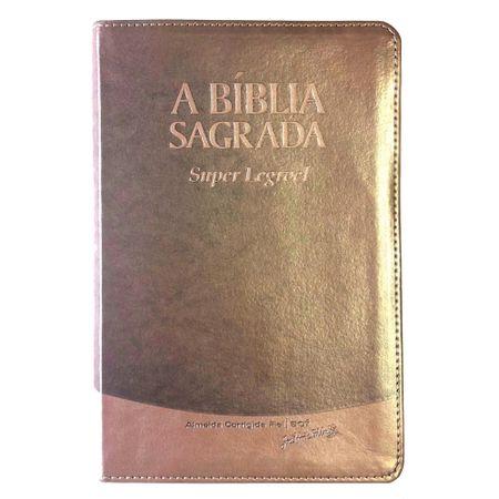 biblia-acf-super-legivel-com-indice-creme-brulee