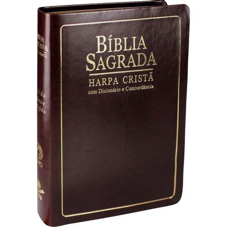 biblia-rc-com-harpa-crista-dicionario-e-concordancia