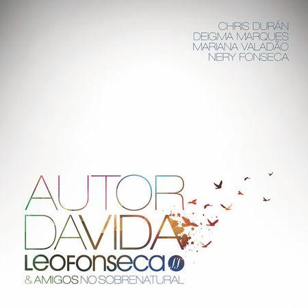 cd-leo-fonseca-autor-da-vida