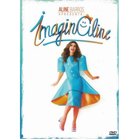 dvd-imagialine