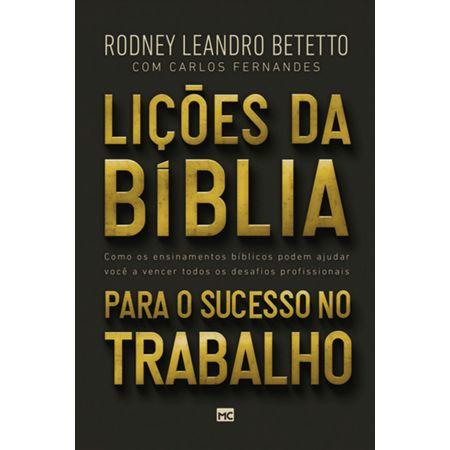 Licoes-da-Biblia-Para-o-Sucesso-no-Trabalho