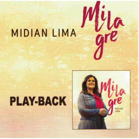 cd-midian-lima-milagre-play-back