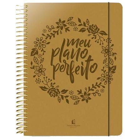 Meu-Plano-Perfeito-Planner-Anual---Capa-Luxo-PU-9788578608293