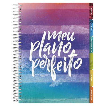 Agenda-Permanente-Meu-Plano-Perfeito-9788578602291