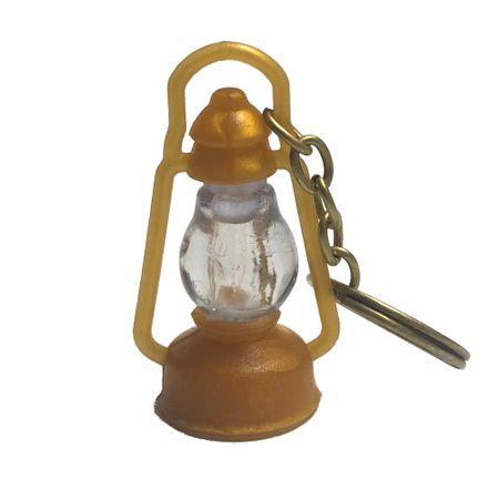 chaveiro-lamparina-para-campanha