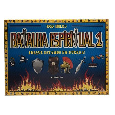 jogo-batalha-espiritual-2