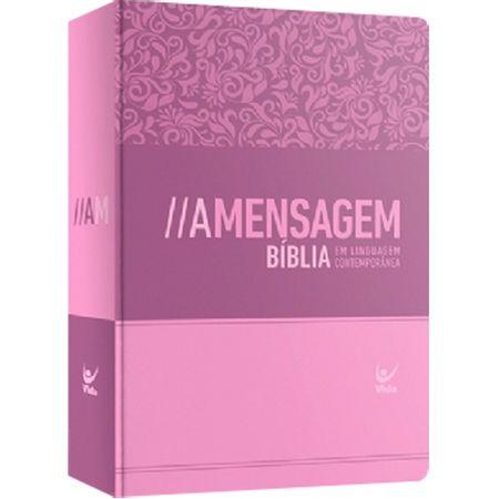 Biblia-A-Mensagem-Semi-Luxo