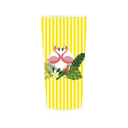copo-sortido-linha-flamingo-capa