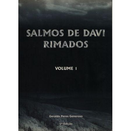 salmos-de-davi-rimados-volume-1