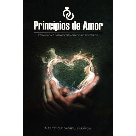principios-de-amor