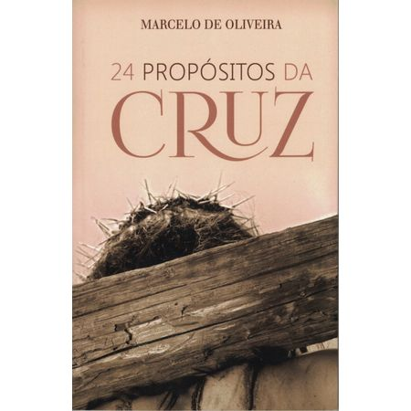 24-propositos-da-cruz