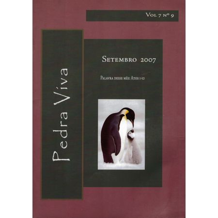 devocional-prova-viva-setembro-2007