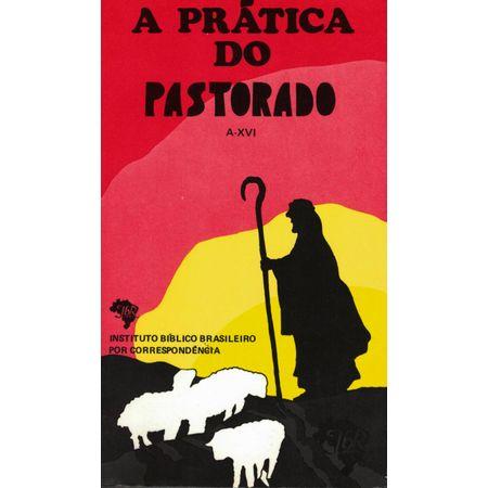a-pratica-do-pastorado