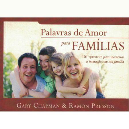 palavras-de-amor-para-familias