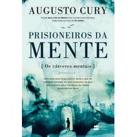 Prisioneiros-da-Mente