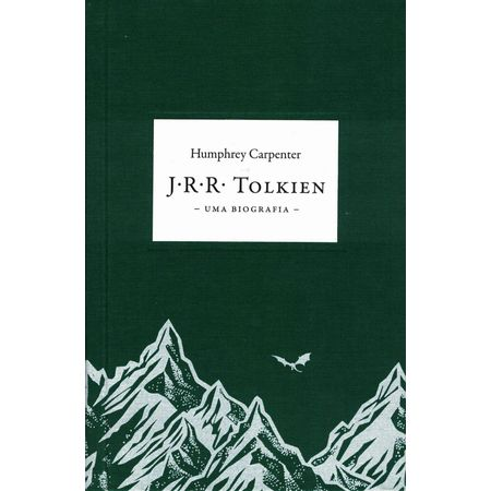 J.R.R.-Tolkien-Uma-Biografia