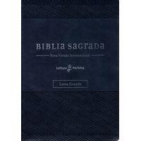 Biblia-NVI-Leitura-Perfeita-com-Espaco-para-Anotacoes