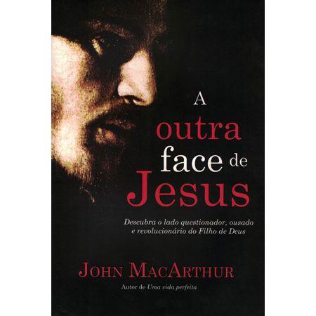 A-Outra-Face-de-Jesus