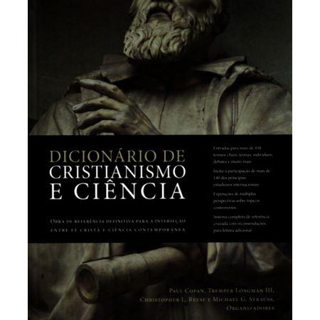 Dicionario-de-Cristianismo-e-Ciencia