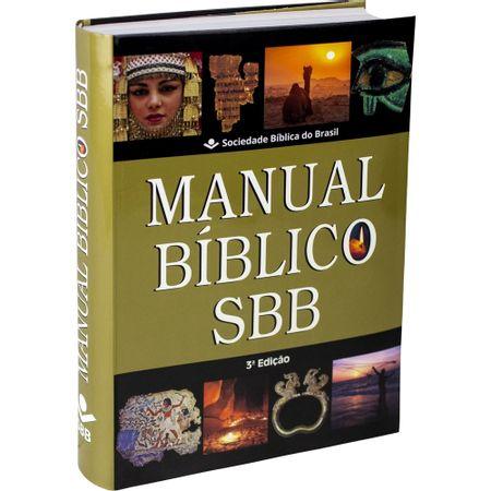 Manual-Biblico-SBB