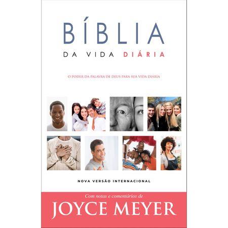 Biblia-de-Estudo-Joyce-Meyer-Capa-Dura
