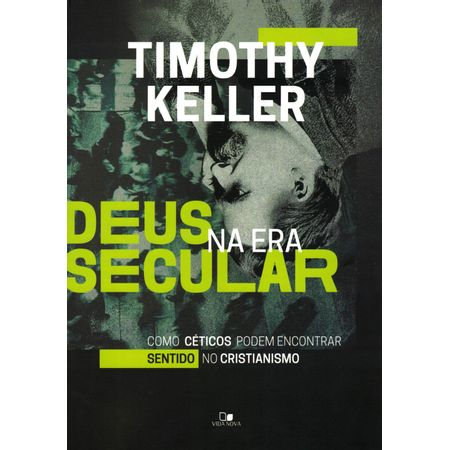 Deus-Na-Era-Secular