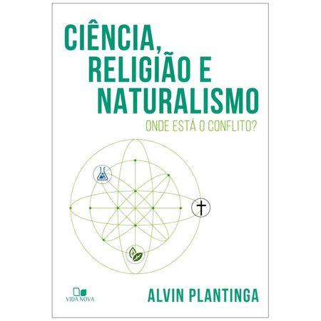 Ciencia-Religiao-e-Naturalismo