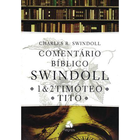 Comentario-Biblico-Swindoll-1-2-Timoteo-e-Tito