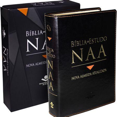 biblia-de-estudo-naa-com-caixa