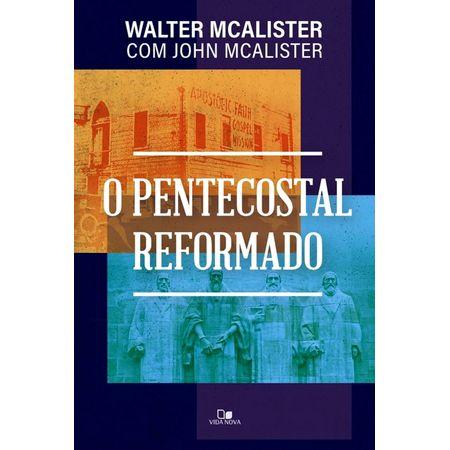 O-Pentecostal-Reformado