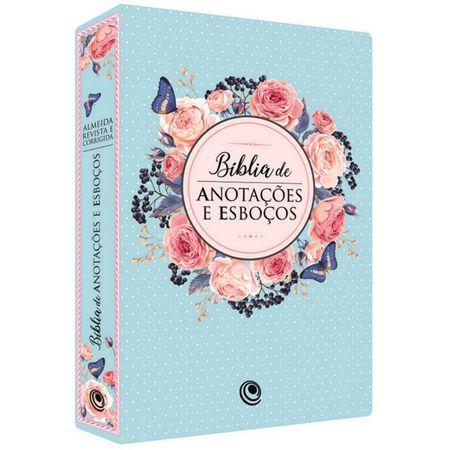 Biblia-de-Anotacoes-e-Esbocos-RC-Azul