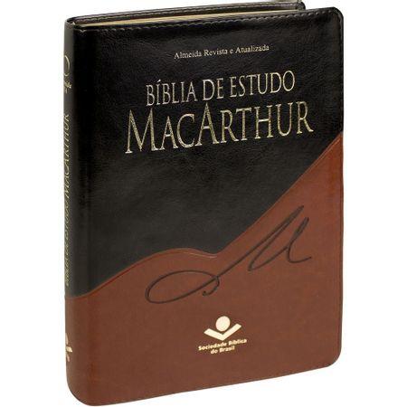 Biblia-de-Estudo-MacArthur