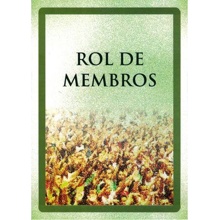 Livro-de-Rol-de-Membros